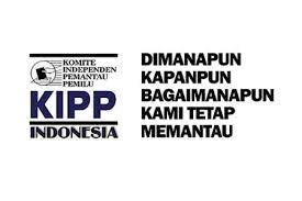 KIPP: Data Verifikasi Parpol Bocor, Harus Dibuka ke Publik