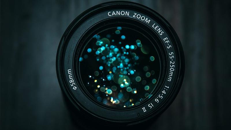 Canon EOS 700D Launched With 18-megapixel Image Sensor